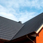 Which roof angle to choose?