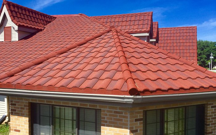 Roof pitch factors. All you need to know